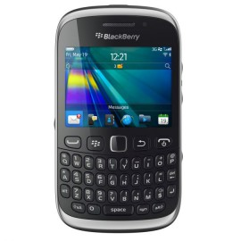 blackberry-curve-9320_7437